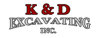K+D Excavating Washington/Ozaukee/Sheboygan/Fond du Lac/Waukesha/Dodge, Wisconsin